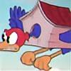 Sansy23456's avatar