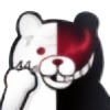 Sansy61's avatar