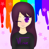 Sansy95's avatar