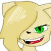 SansyandFrisk's avatar
