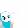 SansyCat0314's avatar