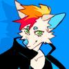 Sansycookiee's avatar