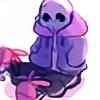 sansygamer729's avatar