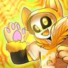 SansyWolfGirlAU's avatar