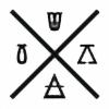 Sant1ag0's avatar
