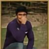 santa-chan-2012's avatar