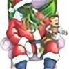 Santa-Cuthulu's avatar