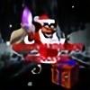 Santabandicoot's avatar