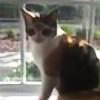 Santacanon's avatar