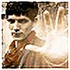 santaemre's avatar
