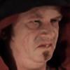 SantaFlan's avatar
