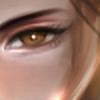 Santagiera's avatar