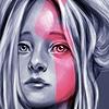 santagro's avatar