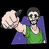 Santaimaz's avatar