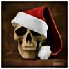 SantaKlau's avatar