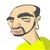 Santalux's avatar