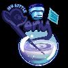 santamouse23's avatar