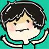 santamufflepaws's avatar