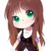 SantanaCosplay's avatar