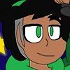 santanadi12's avatar