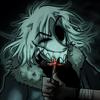 SantanaHoffman17's avatar