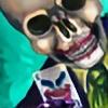 Santanars's avatar
