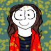 SANTARII's avatar