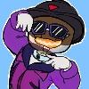 SantasElf666's avatar