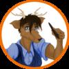 SantaShark23's avatar
