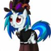 SantasLittlePyro's avatar