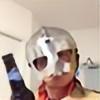 Santasorange99's avatar