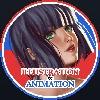 santastor's avatar