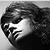 Santeria-Girl's avatar