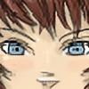 santheas's avatar