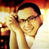 santho's avatar