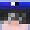 Santi2008's avatar