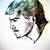Santiago-Perez's avatar