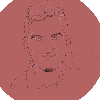 Santiago00's avatar