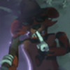 santiago01XD's avatar