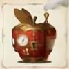 Santiago0593's avatar