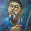 santiago59103's avatar