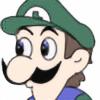 Santiago663's avatar