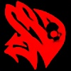 santiagodesigns's avatar