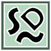 santiagodn's avatar