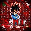 SantiagoFanService's avatar