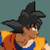 SantiagoGamboa's avatar