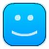 SantiagoLP98's avatar