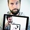 santiagoromerophoto's avatar