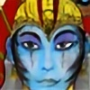 santiagosalvador's avatar
