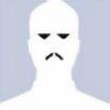 SantiagoSandiego's avatar
